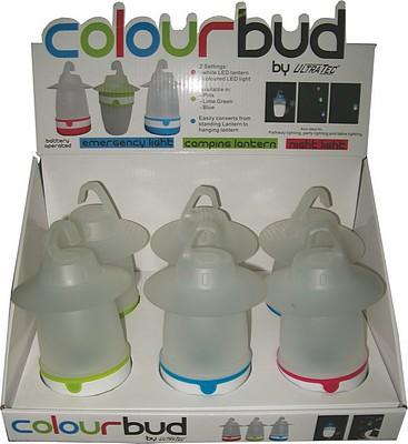 utec-colourbud-4xaa-emergcycamp-led-lanterns-x