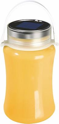utec-yellow-sls-solar-led-silicone-wproof-bottle