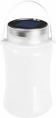 utec-white-sls-solar-led-silicone-wproof-bottle-b