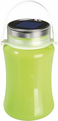 utec-grn-sls-solar-led-silicone-wproof-bottle-x6