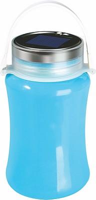 utec-blu-sls-solar-led-silicone-wproof-bottle-x6-