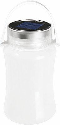 utec-white-sls-solar-led-silicone-wproof-bottle-x6