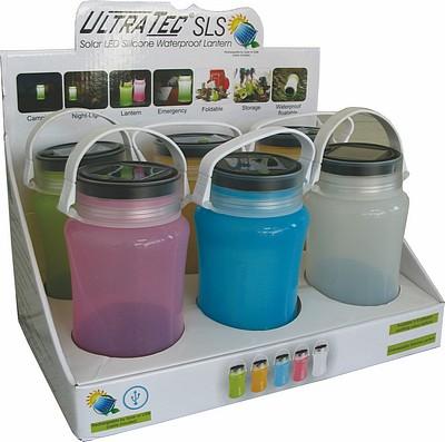 utec-assor-sls-solar-led-silicone-wproof-bottle-x6-disp-box-