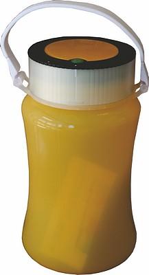 utec-sls-b-3xaaa-led-silicone-wproof-lantern-box-orange-
