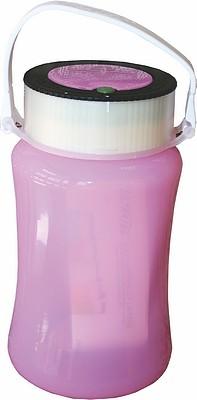 utec-sls-b-3xaaa-led-silicone-wproof-lantern-box-pink-