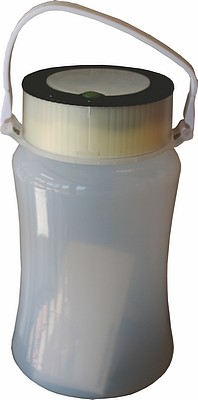 utec-sls-b-3xaaa-led-silicone-wproof-lantern-box-white-
