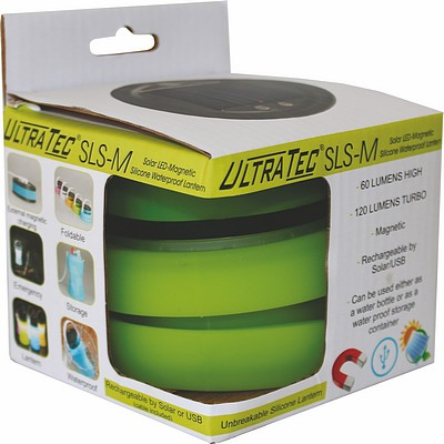 utec-sls-m-solar-led-silicone-wproof-lantern-green