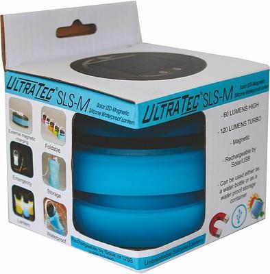 utec-sls-m-solar-led-silicone-wproof-lantern-blue-