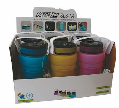 utec-sls-m-solar-led-silicone-wproof-lantern-assorted-