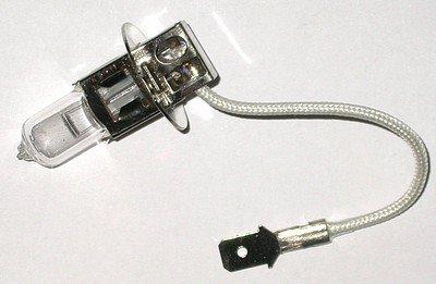 halogen-spotlight-lamp-h3-12v-100w