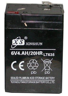 utec-6v4ah-battery-for-ms51212331
