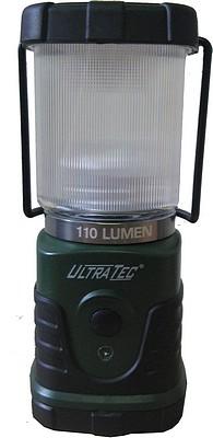 ultratec-hiker-3-x-aa-cell-lantern-143mm-120l--dark-green-