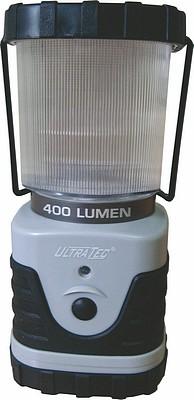 ultratec-camper-r-recharg-lantern-li-ion-4000-mah-184mm