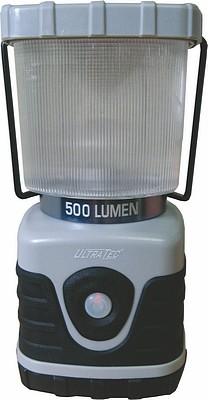 ultratec-caravana-s-solaracdc-rechargeable-lantern-li-ion-wusb-out-4000-mah-240mm-500l--grey-