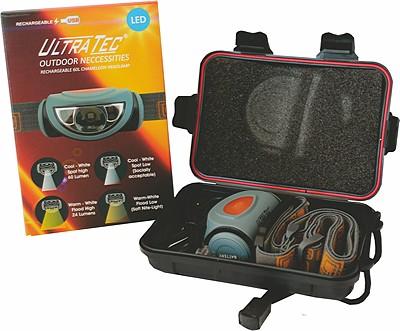 utec-chameleon-recharge-60l-warmcoolhilow-headlamp-wwproof-box-