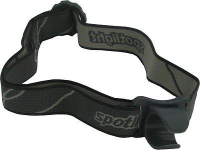 spotlight-headband-disc