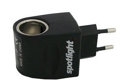 spotlight-ac-adaptor-europe-220v-charger-disc