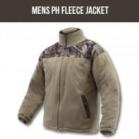 khaki-ph-fleece-jacket
