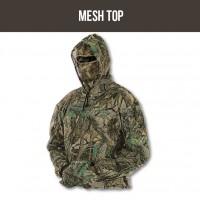 zip-mesh-hooded-top