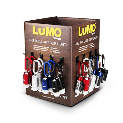 nebo-lumo-box--48pce-pdq-display