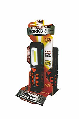 nebo-workbrite-2-rechargeable--12pce-pdq-display