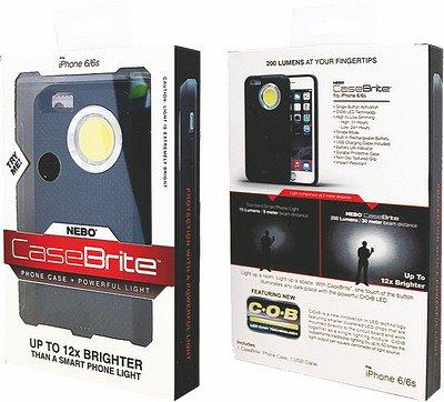nebo-casebrite-200lum-iphone-66s--box