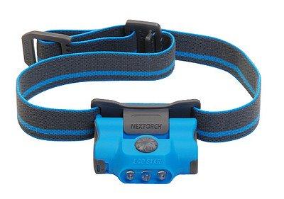 nextorch-2xaaa-30-lum-eco-star-headlamp-blue