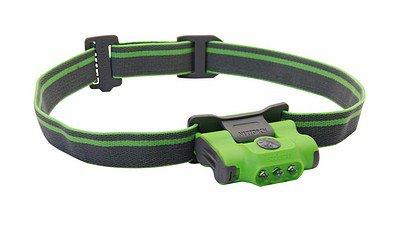 nextorch-2xaaa-30-lum-eco-star-headlamp-green
