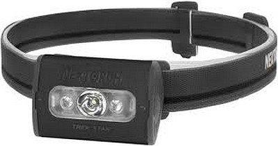 nextorch-trekstar-ultra-light-wt-headlamp-x3aaa