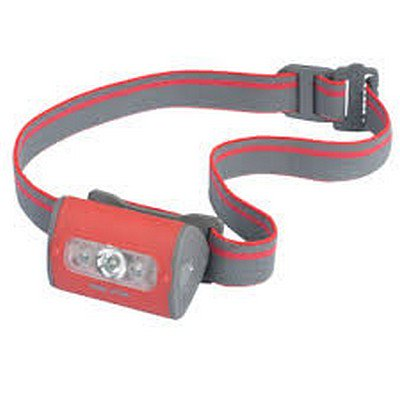 nextorch-trekstar-ultra-light-wt-headlamp-3-aaa-red