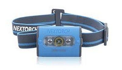 nextorch-trekstar-ultra-light-wt-headlamp-3-aaa-blue