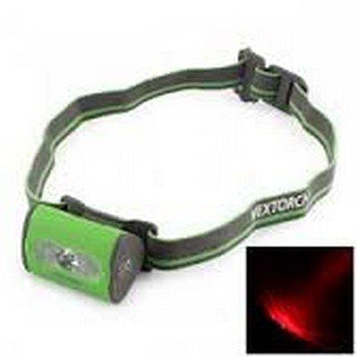 nextorch-trekstar-ultra-light-wt-headlamp-3-aaa-green