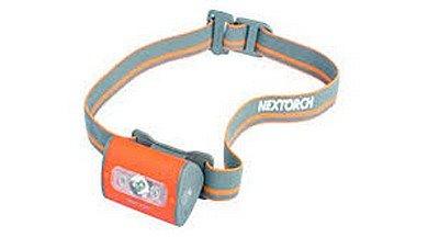 nextorch-trekstar-ultra-light-wt-headlamp-3-aaa-orange-