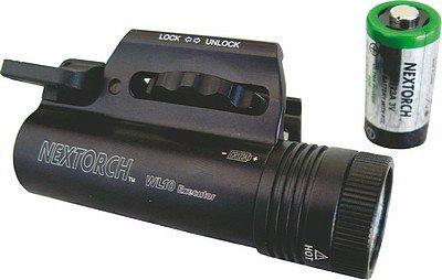 nextorch-wl10-gunlight