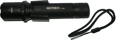 nextorch-p8a-660l-tactical-recharge-flashlight-gif