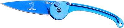 lk5063c-tekut-pecker-blue-titan-nitr-wpch-gtin