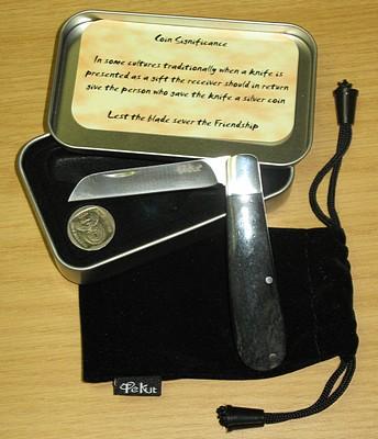 tekut-bone-handle-biltong-knife-in-tin--black