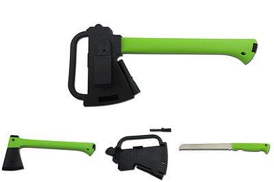 ultraedge-352mm-axe-&amp-saw-wsheath-&amp-fstarter-gr