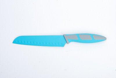 65'-blue-santoku-knife-non-stick-stainless-steel-bla