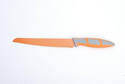 8'-orange-bread-knife-non-stick-stainless-steel-bla