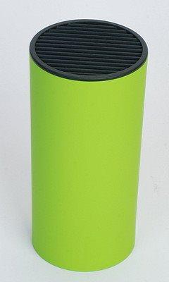 green-universal-knife-block--stores-different-len