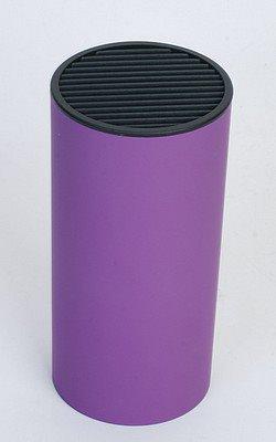 purple-universal-knife-block--stores-different-len