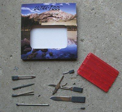 credit-card-mini-tools--red