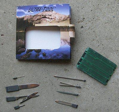 credit-card-mini-tools--green