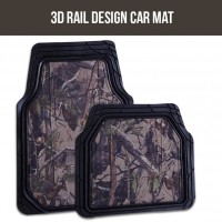 3d-rail-design-vehical-mat-new