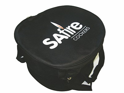 safire-carrier-bags-disc
