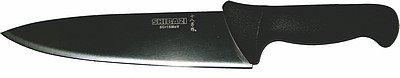 """shibazi-8""""&quot-chefs-knife-plain-edge-eol"""