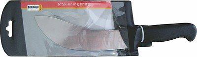 shibazi-p9001-s1-6-skinning-knife-pvc-hang-sheath-eo
