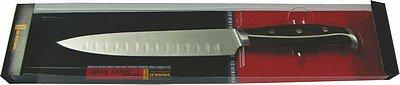 shibazi-inlay-series-7&quot-slicer-knife-hanging-gbox-e