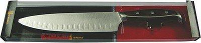shibazi-inlay-series-8&quot-chef's-knife-hanging-gbox-e